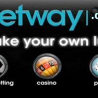 Betway Login Kenya - How to login, www.betway.co.ke, Forgot Password, Betway Kenya Login, Mobile, Registration, Forgot Password, How to login to Betway Kenya account, Change Password, Update account details