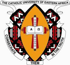 CUEA Student Portal Login, Web www.cuea.edu, Catholic University of Eastern Africa, Fee structure, Powercampus cuea schedule, Registration, Medical Forms Download, Student Email, Hostel Accommodation, Bank Account