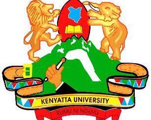 Kenyatta University School of Architecture & the Built Environment courses
