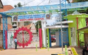 JKUAT Westlands Campus, Jomo Kenyatta University of Agriculture and Technology, Intake, Application Forms Download, Contacts, Timetable, Fee Structure, Admissions, Diploma, Degree, Masters Courses