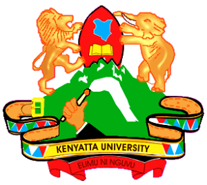 Courses offered at Kenyatta University School of Architecture and The Built Environment, Certificate, Diploma, Degree, Masters, PhD, Postgraduate Diploma