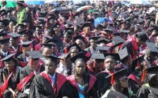 Maseno University PhD Courses/Programmes -Maseno University Courses