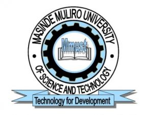MMUST Fee Structure, Bank Account -Masinde Muliro University, Contacts, MMUST Fee Structure, MMUST Bank Account, Undergraduate Students, Privately Sponsored, First Year, Government Sponsored, Diploma, Certificate, Masters, PhD