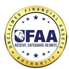 UFAA Kenya Unclaimed assets search - How to search for Unclaimed Financial Assets at UFAA. To find if you have any unclaimed asset held by UFAA Click here
