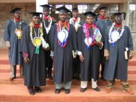 AIC Baringo Bible College Kabarnet Courses Offered, Application Forms Download, Fee Structure, Bank Account, Mpesa Paybill Number, KUCCPS Admission Letters Download, Admission Requirements, Intake, Registration, Contacts, Location, Address, Graduation, Opening Date, Timetable, Accommodation, Hostel Room Booking