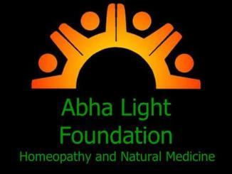 Abha Light College of Natural Medicine Nairobi, Abha Light Foundation