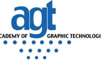 Academy of Graphic Technologies Nairobi (AGT)