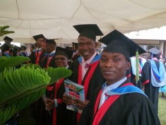 Achievers School of Professionals Nakuru