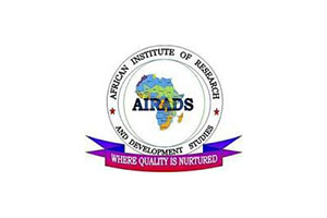 African Institute of Research and Development Studies (Airads)