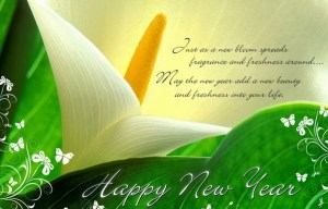 Happy new year wishes quotes sms love messages greetings images m4hsunfo