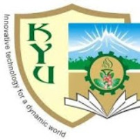 Kirinyaga University Contacts Fee Structure, Bank Account, Contacts, KUCCPS Admission List, Admission Letters Download, Application Form Download, Graduation, Location, Address, Opening Date
