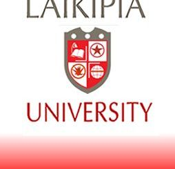 Laikipia University Student Portal Login, Fee Structure