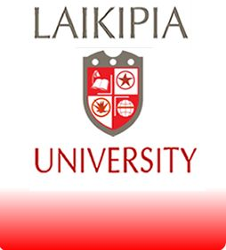 Laikipia University Fee Structure, Bank Account, KUCCPS Admission List, Email Retrieval, Student Portal Login, Hostel Booking, KUCCPS Admission Letters download, Application Form Download