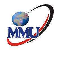 Multimedia University of Kenya courses