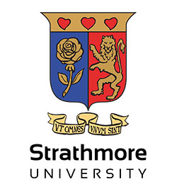 Strathmore University Courses