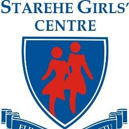 Starehe Girls Centre Nairobi Website, School Leaving Certificate, Contacts, Public Secondary Schools in Kenya, Postal Address, National Schools in Kenya, Mpesa Paybill, Location, KCSE Results Online, KCSE Result Slip Download and Print, Homework Download, Holiday Assignment, Fee Structure, Email Address, CAT Results, Bank Account, Admission Requirements, School Code, Index number, School Ranking