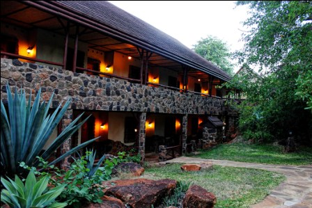 Kilaguni Serena Safari Lodge Location Contacts, Booking, Reservation, Postal Address, Email, Mobile Number, Website, Price, Rates, Manager, Photos, Facilities, Amenities