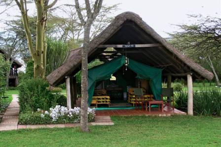 Sweetwaters Serena Camp Location Ol Pejeta Conservancy Laikipia Location Contacts, Booking, Reservation, Postal Address, Email, Mobile Number Telephone, Website, Price Range, Rates, Manager, Photos, Video, Facilities Amenities