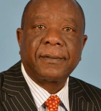 Peter Njeru Ndwiga