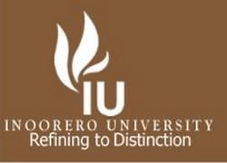 Inoorero University- courses, fee structure, application form,