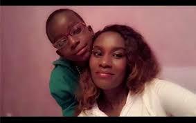 Who is juliana kanyomozi dating