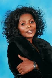 Rose Muhando- Biography, Age, Abortion, Children, Bitten by mysterious