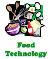 Diploma in Food Science and Processing Technology