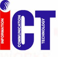 diploma in information communication technology colleges and univ   karatina diploma in information communication technology