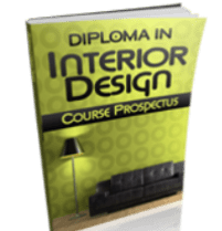 Diploma In Interior Design Colleges And Universities