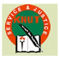 KNUT Kenya