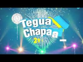 Tegua Chapaa