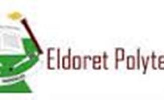 Eldoret Polytechnic Courses