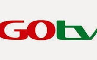 GOtv Kenya Contacts