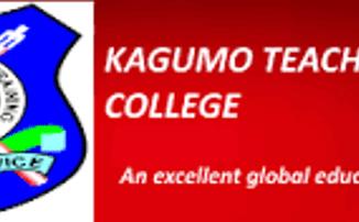 Kagumo Teachers Training College Courses