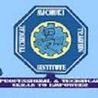 Michuki Technical Training Institute Courses