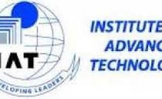 Institute of Advanced Technology Courses