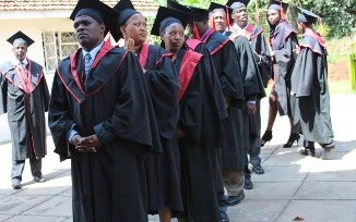 Eagle College of Management and Business Studies