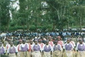 Kathanthatu Day Mixed Secondary School