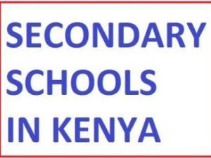 Ngala Memorial Secondary School