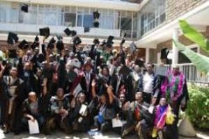 Eldoret National Polytechnic