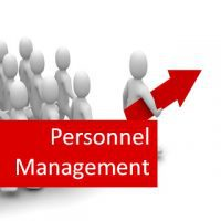 Colleges and Universities Offering Diploma in Personnel Management