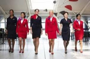 Diploma in Airline Cabin Crew