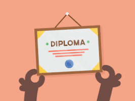 Diploma in Criminology and Security Studies