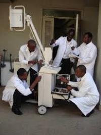 Diploma in Medical Engineering