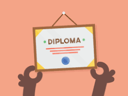 Diploma in Pharmaceutical Sales and Marketing