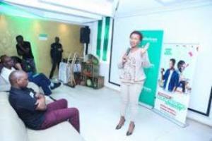 Safaricom Shukrani KochoKocho Promotion