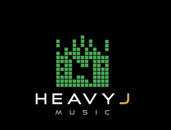 Heavy J Music, Jalang'o Starts His Own Record Label 'Heavy J Music' & He Is Looking For Artists To Sign