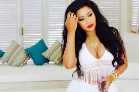 , Vera Sidika Expands her Empire(Photos)