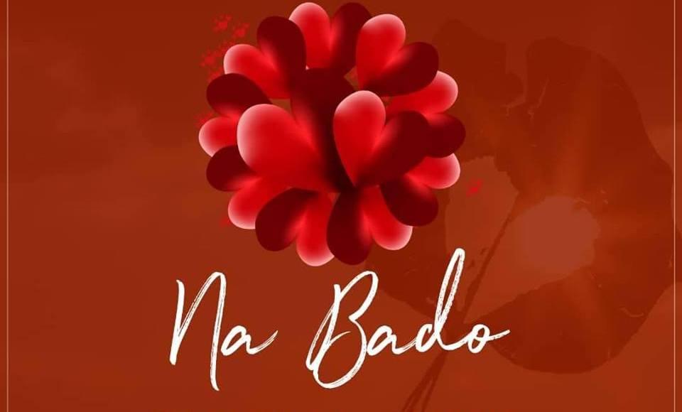 , PASSY – Na Bado Lyrics