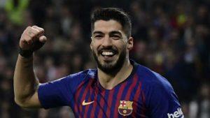 , Barcelona vs Valencia: Messi's comeback battle